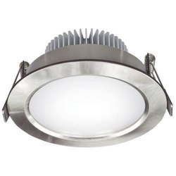 Phoenix LED Aluminum Down Light, Ip Rating: Ip20, For Industrial