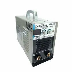 Semi-Automatic Arc Welder Electric Welding Machine