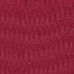 Cotton Lycra Rib Fabric