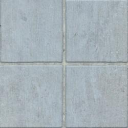 concrete tile floor texture. Concrete Floor Tiles At Rs 40 /square Feet | Cement - BRS Tiles, Amritsar ID: 15021713655 Tile Texture H