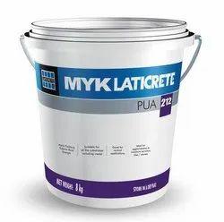 Myk Laticrete Adhesives, Packaging Type: Bucket