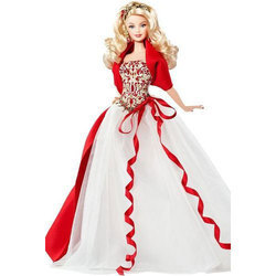 barbie-doll-250x250.jpg