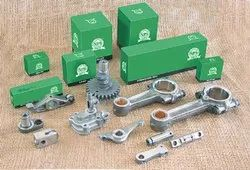 3 Wheelers Automotive Spare Parts