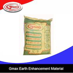 Gmax Earth Enhancement Material