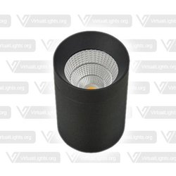 VLSCL021 Surface Cylinder Light