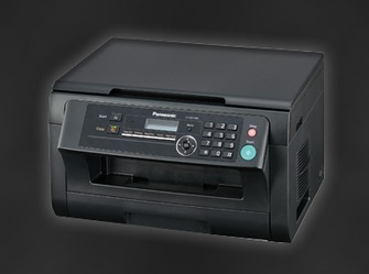PANASONIC PRINTER KX-MB1900 WINDOWS VISTA DRIVER