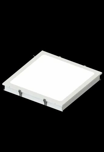 Cool White Led 2 X 2 Recess Commercial Light Wattage 36 W Rs 1450 Piece Id 7998456562