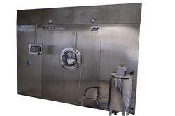Tablet Coating System - Auto Coater