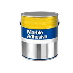 Marble Adhesive At Best Price In India