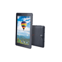 iBall Slide Skye 03 Tablet