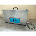 Medical Ultrasonic Cleaner 50 Ltr