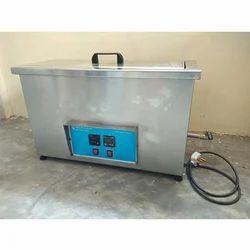 Hospital Ultrasonic Cleaner