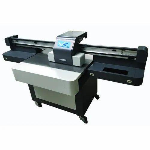 Ceramic Tile Printing Machine