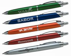 Plastic Pens For Promotion