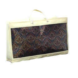 Saree Shopping Bag