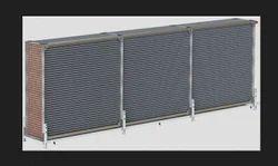 Arctigo IC Finned Coil Air Cooler