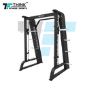 Smith Machine Gym Machine