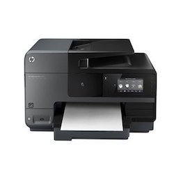 Multi Purpose Computer Printers
