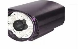 CCTV Day Night Vision Camera., Model Name/Number: Ccw442