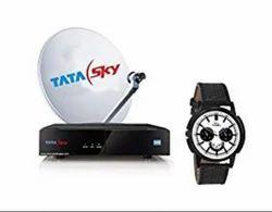 Tata Sky Dth Star Tata Sky À¤¡ À¤¶ À¤ À¤Ÿ À¤¨ Sandhu Electrical Kurukshetra Id 19809517833