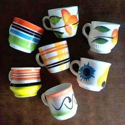 d593ac958f3 Printed Mugs in Khurja, प्रिंटेड मग, खुर्जा, Uttar ...