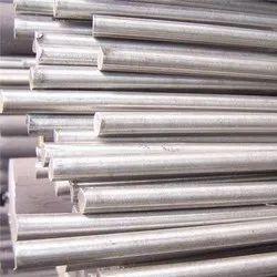 Stainless Steel 321  Round Bar