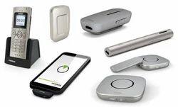 Icom Hearing Accessories