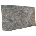 Polished Marble Slab