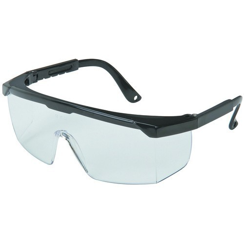 Safety Goggles(Zoom)