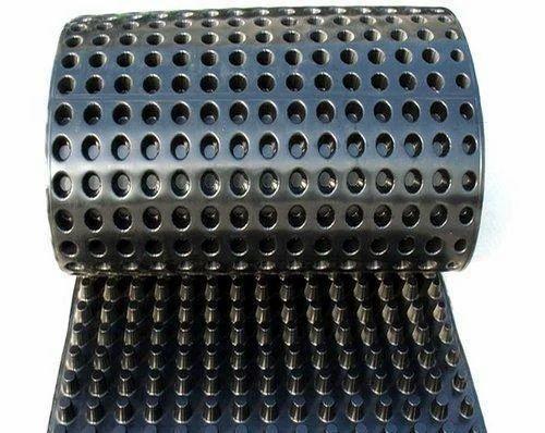 Drainage Board Drain Board Manufacturer From Chennai