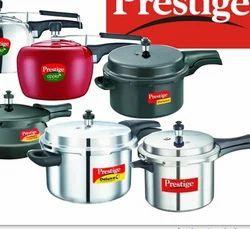 Prestige Pressure Cooker Exporters In India