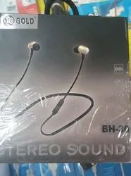 Stereo Earphone