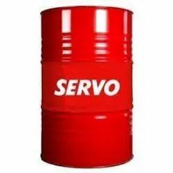 Servo Hydraulic Oil 68,