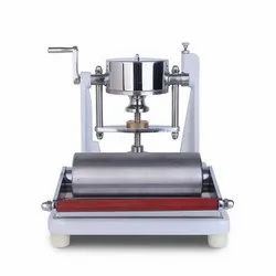 COBB Sizing Tester (Automatic Type)