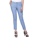 Surplus Ladies Trouser