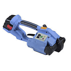 Taiwan or Automatic Battery Powered Strapping Tool