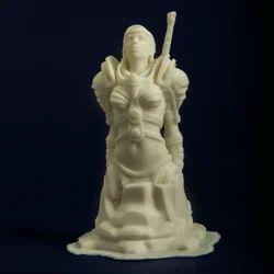 3D Modeling Service
