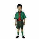 Kids Boys School Uniform