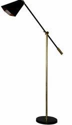 P 122 Floor Lamp