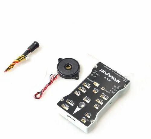 Pixhawk Px4 2 4 8 32 Bit Flight Controller Board