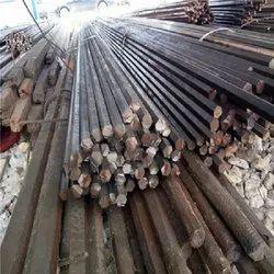 Alloy Steel Round Hex Square Flat Rectangle Bar EN19 / DIN 42CrMo4 / W.Nr. 1.7225 / SCM 440H