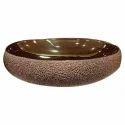Ceramic Table Top Wash Basin