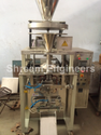 Glucose Pouch Packing Machine