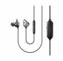 Samsung Level IN ANC Headphone