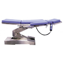 Microsurgical Table