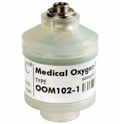Envitec Honeywell Medical Oxygen Sensor OOM102-1 for Ventilator
