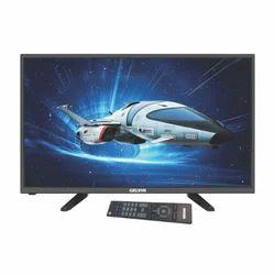 Gelvin 32 inch Smart LED Television