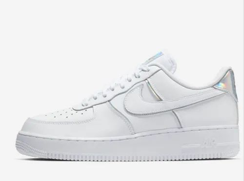 Nike Air Force 1 07 LV8 4, Sports Shoes, Footwear