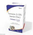 Veterinary PCD Pharma Franchise In Motihari