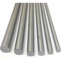 ASTM A 516 GR 60 Steel Round Bars